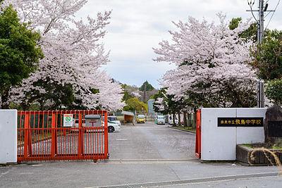 奈良市 - Wikiwand