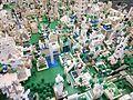Atelier Fantasticité Création d'une Ville en légo à Lille Gare Saint-Sauveur, en mai 2016a 01.jpg