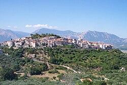 Atena Lucana1.jpg