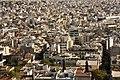 Athens 09 2013 - panoramio (79).jpg