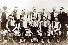 WikiZero - Club Atlético de Madrid cdf8c79a5bfa4