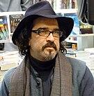Atiq Rahimi 2010 a.jpg