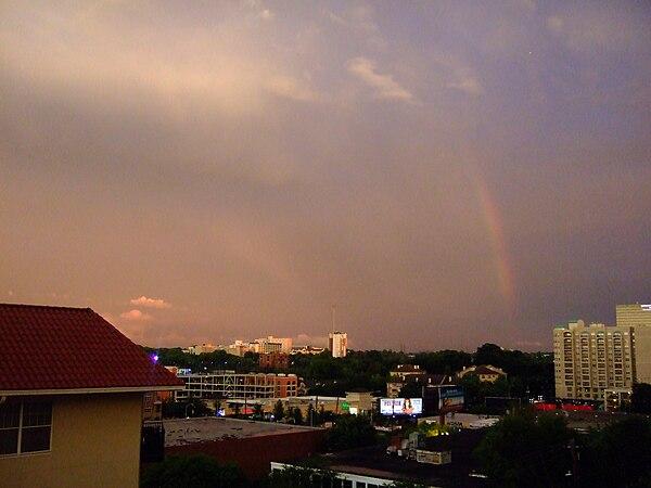 Atlanta Rainbow.jpg