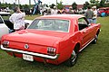 Atlantic Nationals Antique Cars (35323105416).jpg