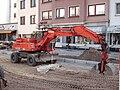 Atlas 1302E excavator.jpg