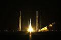 Atlas V Ignition for TDRS-L Launch.jpg