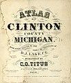 Atlas of Clinton County, Michigan LOC 2010587156-1.jpg