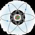 Atom111.png