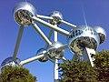 Atomium - panoramio.jpg