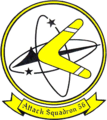 Attack Squadron 56 (US Navy) patch c1955.png