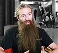 Aubrey de Grey - How We Will Beat Aging.jpg