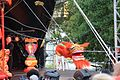Auckland Lantern Festival (4468026335).jpg