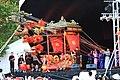 Auckland Lantern Festival (4468029333).jpg