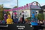 Auckland pride parade 2016 3 18.jpg