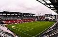 Audi Field (45116253932).jpg