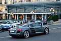 Audi R8 - Flickr - Alexandre Prévot (128).jpg