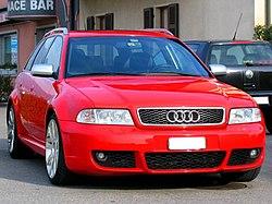Audi RS4 B5.jpg