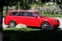 Audi s4 red.jpg