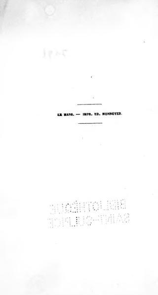 File:Audubon - Scènes de la nature, traduction Bazin, 1868, tome 1.djvu