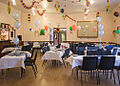 AughtonVillageHall-OakleafParty.jpg