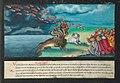 Augsburger Wunderzeichenbuch — Folio 187.jpg