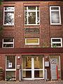 August-Krogmann-Str. 94 (Gebäude F2), Eingangsbereich.jpg