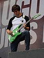 August Burns Red - JB Brubaker - Nova Rock - 2016-06-11-12-25-54-0001.jpg