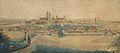 August Seidel Freising 1858.jpg
