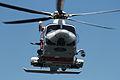 Augusta Westland AW-139 EC-KXA de Helimer, Salvamento Marítimo (14725674501).jpg