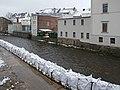 Ausbau Hochwasserschutz an der Flöha, Olbernhau 2018 (5).jpg