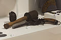 Ausrüstung im Weltkrieg, BLM, IMG 8854 edit.jpg
