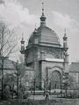 Ausstellungspalast in Berlin-Moabit 1898.png