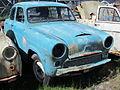Austin A50 (11415937473).jpg