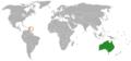 Australia Barbados Locator.png