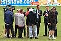 Australia v England (2nd Test, Adelaide Oval, 2013-14) (11287633265).jpg