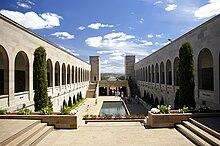Australian War Memorial - Wikipedia