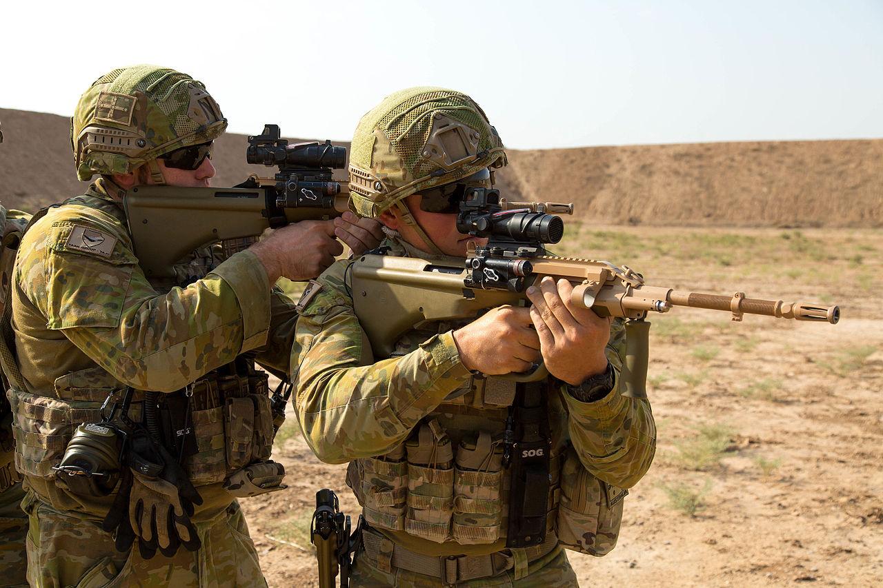 File Australian Soldiers Assigned To Task Group Taji