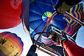 Austria - Hot Air Balloon Festival - 0109.jpg