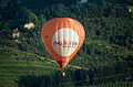 Austria - Hot Air Balloon Festival - 0296.jpg