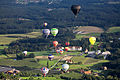 Austria - Hot Air Balloon Festival - 0469.jpg