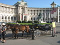 Austria august2010 0023.jpg