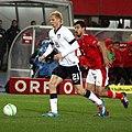 Austria vs. USA 2013-11-19 (143).jpg