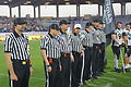 Austrian Bowl 2013-028.JPG