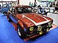 AutoClássico 2014 Ford Rally DSCN1665 (15784607767).jpg