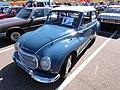Auto Union 1000 Super p5.JPG