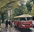 Autobus Chausson w Warszawie.jpg