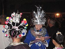 Kam people - Wikipedia - photo#25