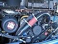 Autosan Eurolider 15 LE - engine.jpg