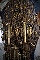 Autriche-Abbaye de Stams-Retable-19920804.jpg