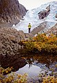 Autumn In Norway (127990233).jpeg